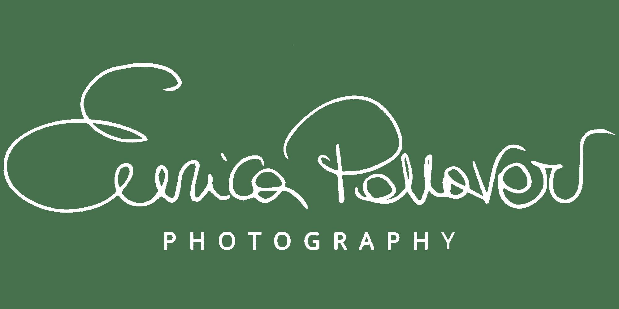 Enrica Pallaver | Photography